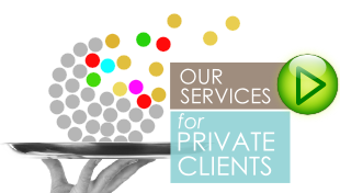 our services for private clients 2