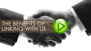 the benefits of linking with us