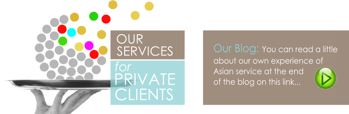 private clients our services 2