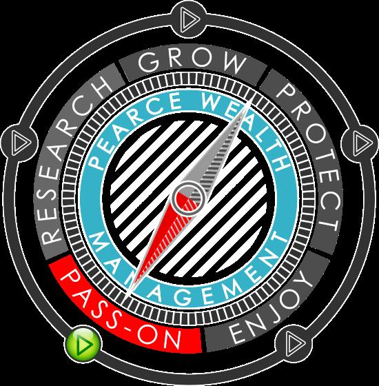 passon5