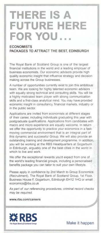 rbs-economist-advert